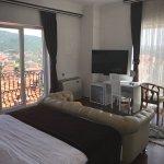 Φωτογραφία: Hotel AFA Residence