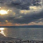 Photo de Hostellerie du Lac