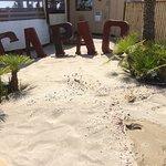 Photo of Hotel Capao