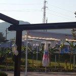 Complex Makaza Foto
