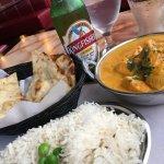 Zdjęcie Haveli Indian Cuisine