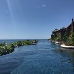 Foto de Four Seasons Resort Punta Mita