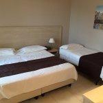 Foto di Tiziano Hotel