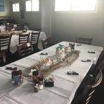 Foto de Lighthouse Restaurant and Dock Bar