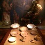 Foto de Museo de Historia de Valencia