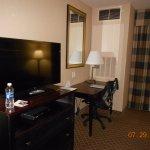 Foto de Holiday Inn Express Hotel & Suites Marysville