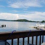 Billede af Fitz's On the Lake