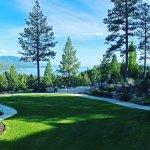 Bigfork Mountain Lake Lodge Image