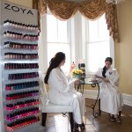 Boutiques style Day Spa  with outstanding personal attention, friendly staff and amazing product