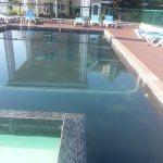 Crown Choice Inn & Suites Lakeview & Waterpark의 사진