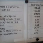 Photo de Ibis Paris Gare de Lyon Reuilly