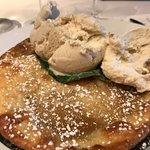 Dessert - I'm sweety