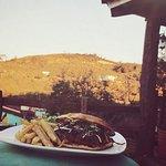 ภาพถ่ายของ Latina Cafe