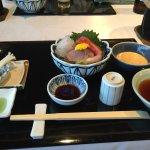 Photo de Hotel Kagetsu