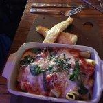 Foto de Cadillac Pizza Pub