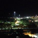 Photo of Aeroporto Othon
