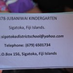 POST ALL DONATIONS HERE! SCHOOL SUPPLIES, ETC. I used Australia Post