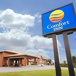Photo of Comfort Inn East