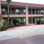Photo of Red Roof Inn & Suites Houston - Humble/IAH Airport