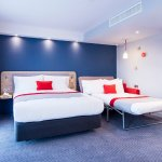 Holiday Inn Express Wigan