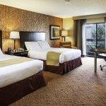 Photo of DoubleTree by Hilton Hotel Colorado Springs
