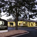 Photo of DoubleTree by Hilton Hotel Colorado Springs