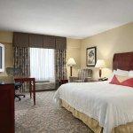 Photo de Hilton Garden Inn Champaign/ Urbana