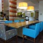 Photo of Hilton Garden Inn Cincinnati/Sharonville