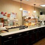 Photo of Holiday Inn Express Middlesboro