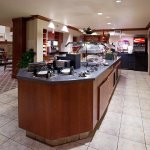 Photo de Staybridge Suites Denver-Cherry Creek