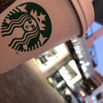 Foto de Starbucks Coffe