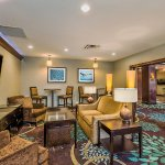 Photo of Staybridge Suites Bismarck