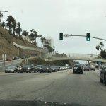 Photo of Ocean Avenue