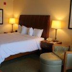 Photo of Hilton Garden Inn Addison
