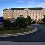 Photo de Hilton Garden Inn Addison