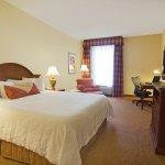 Photo of Hilton Garden Inn Knoxville West/Cedar Bluff