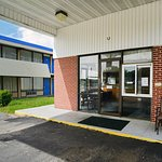 Photo of Loyalty Inn Maryville