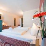 Dormotel Business Hotel Bruchsal Foto