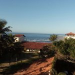 Photo of Hotel & Pousada Laje de Itauna