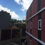 Photo of Amaris Hotel Cimanuk