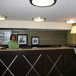 Photo of Hampton Inn Fairhope