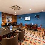 Foto de Holiday Inn Express Braintree