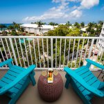 Photo of Margaritaville Beach Resort Grand Cayman