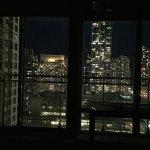 Executive Hotel Cosmopolitan Toronto Foto
