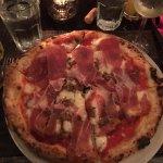Photo of Onlywood Pizzeria Trattoria