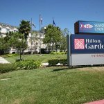 Photo of Hilton Garden Inn Fairfield