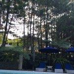 Photo de Bumi Bandhawa Hotel