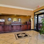 Photo of Best Western Plus Two Rivers Hotel & Suites