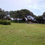 Foto de Villas by the Sea Resort & Conference Center