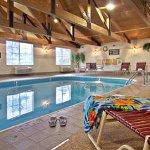 Photo of Coshocton Village Inn & Suites